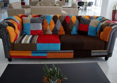 Rug Cleaning Services Specialist Adelaide